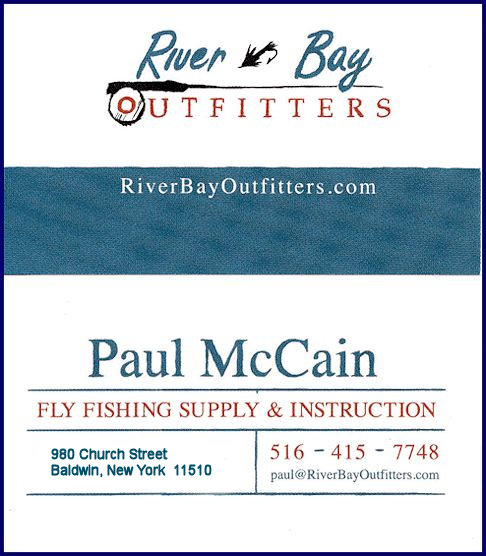 486x564_river bay outfitters_paul mccain_file0524_new address.jpg