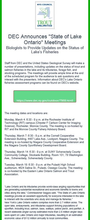 nys dec_state of lake ontario rpt._march2019.jpg